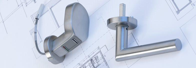 Montage- und Bedienungsanleitungen