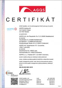 Certifikát-DIN-EN-ISO-9001-2015