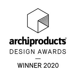 archiproducts design award
