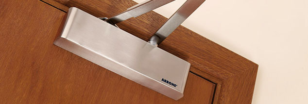 ARRONE Product Types