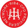 RIBA-CPD