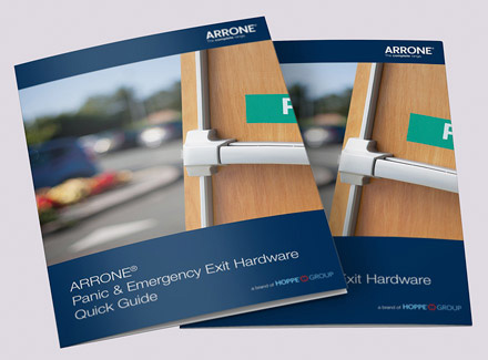 hoppe-blog-post-a-guide-to-hardware-for-emergency-exits