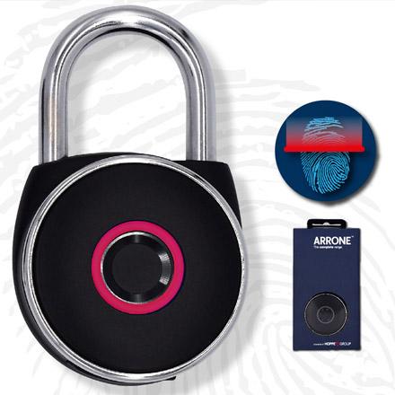 hoppe-blog-post-new-smart-padlock-replaces-keys