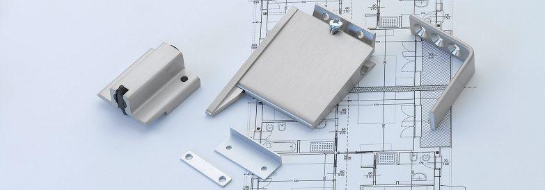BS EN 1158:1997 – Door co-ordinator devices