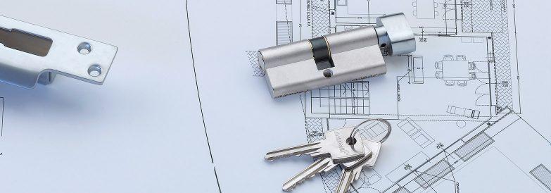 BS EN 1303:2015 – Cylinders for locks
