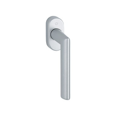 Window handles(10763212)