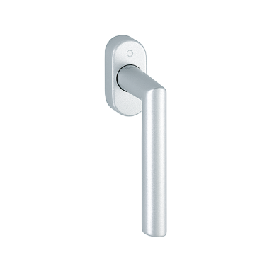 Window handles(10762973)