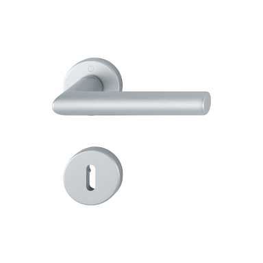 Handle sets for interior doors(3679207)