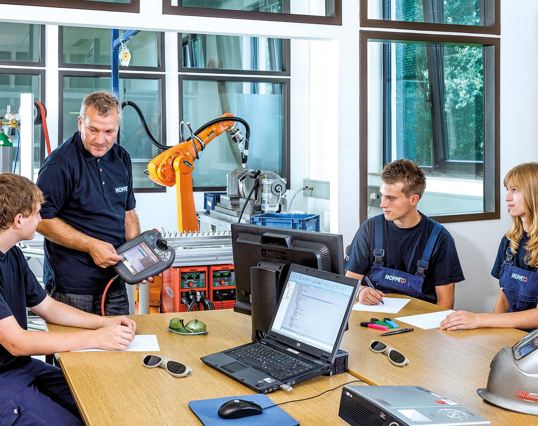 Fabriek D-Stadtallendorf