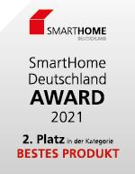 smarthome-de-award-2021