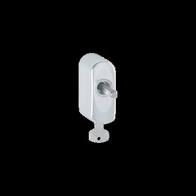 Klamki okienne(11635927)