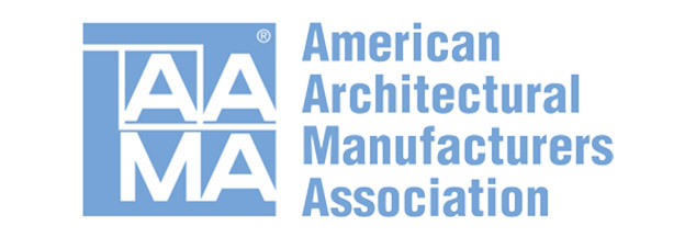 AAMA Association