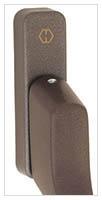 Dieses Bild hat ein leeres Alt-Attribut. Der Dateiname ist French-Casement-Handle-Finish-Bronze-F8701.jpg