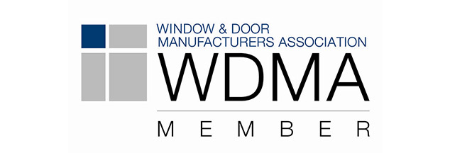 WDMA Association