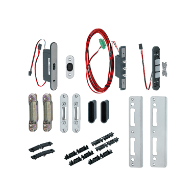Electronic lock accessory pack(11688841)