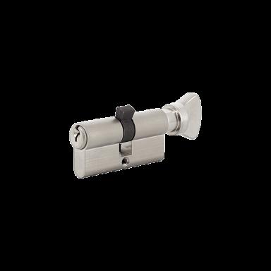 Euro profile cylinder(11692273)