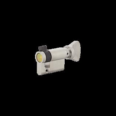 Euro profile cylinder(11693149)